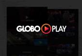 Protected: Globo Play
