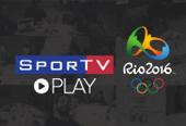 Protected: Sportv Play – Olympics Rio 2016