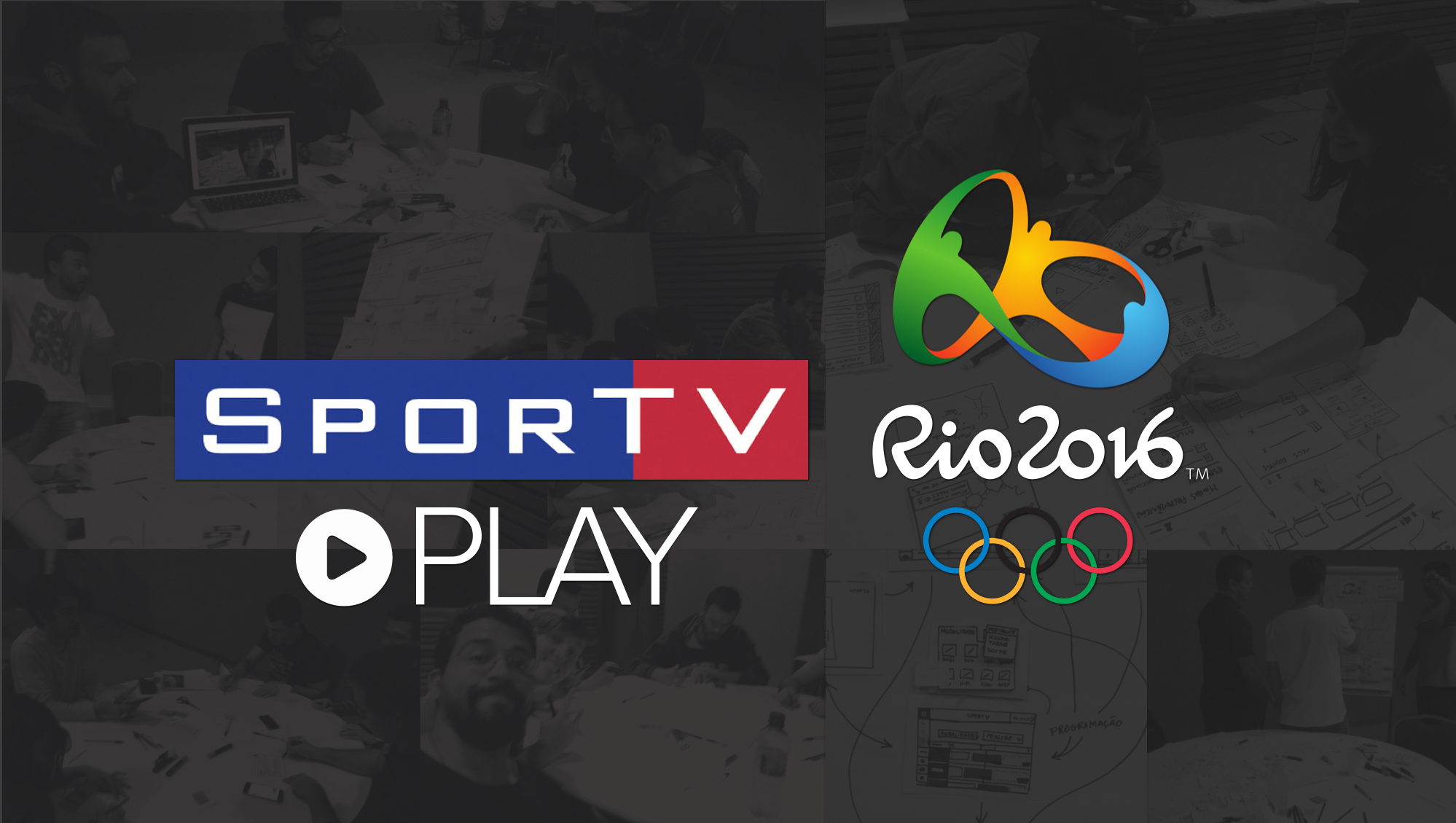 Protected: Sportv Play – Olympics Rio 2016