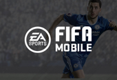 Protected: FIFA Mobile – EA GAMES